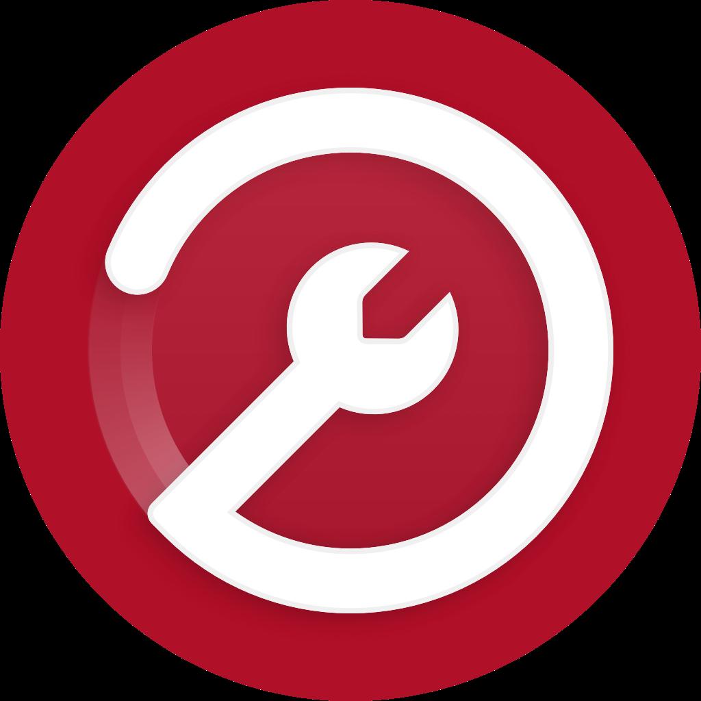 icon_slide